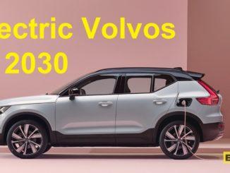 Electric Motor News in TV, puntata 6 del 2021