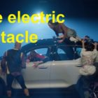 9_volvo_c40_recharge_unveiled – Copia