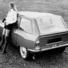 GS   1970-1981