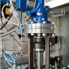 Azionamento del cilindro idraulico pompa LH2 – Copia electric_motor_news_04