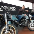 Claudio_Carfora_Country_Manager_ZeroMotorcycles_electric_motor_news_01
