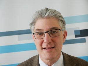 Bosch Rexroth partner di H2IT