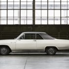 Opel-Diplomat-A-V8-Coupe-290040