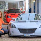 Opel-Speedster-Kurt-Hesse-511755