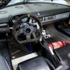 Opel-Speedster-Kurt-Hesse-511758