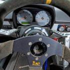Opel-Speedster-Kurt-Hesse-511759
