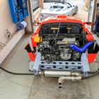 Opel-Speedster-Kurt-Hesse-511760