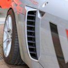 Opel-Speedster-Kurt-Hesse-511761