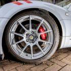 Opel-Speedster-Kurt-Hesse-511762