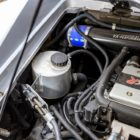 Opel-Speedster-Kurt-Hesse-511763