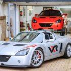 Opel-Speedster-Kurt-Hesse-511765