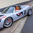 Opel-Speedster-Kurt-Hesse-511767