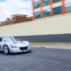 Opel-Speedster-Kurt-Hesse-511768