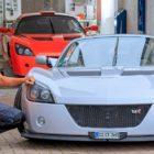 Opel-Speedster-Kurt-Hesse-511769