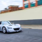 Opel-Speedster-Kurt-Hesse-511770