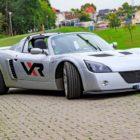 Opel-Speedster-Kurt-Hesse-511771