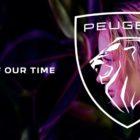 PEUGEOT_PR_LIONSOFTIME3_0