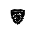 PEUGEOT_PR_NEWLOGO_WHITE_0
