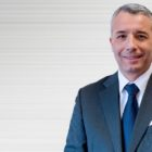 Santo Ficili, Country Manager di Stellantis in Italia_electric_motor_news_03