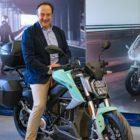 Umberto_Uccelli_ Vice_President_Managing_Director_Zero_Motorcycles_EMEA_electric_motor_news_03
