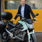 Umberto_Uccelli_ Vice_President_Managing_Director_Zero_Motorcycles_EMEA_electric_motor_news_04