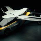 aeromobil_electric_motor_news_02