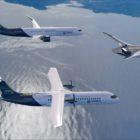 airbus_zero_emission_patrol_flight_electric_motor_news_01
