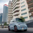 ami_100_electric_italia_electric_motor_news_02