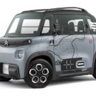 ami_100_electric_italia_electric_motor_news_03
