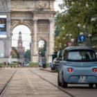 ami_100_electric_italia_electric_motor_news_04