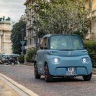 ami_100_electric_italia_electric_motor_news_05