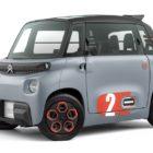 ami_100_electric_italia_electric_motor_news_14