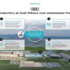 audi_acqua_electric_motor_news_04_messico