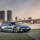 audi_e_tron_gt_quattro_electric_motor_news_01