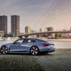 audi_e_tron_gt_quattro_electric_motor_news_02