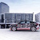 audi_q4_e-tron_electric_motor_news_02