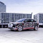 audi_q4_e-tron_electric_motor_news_03