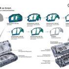 audi_q4_e-tron_electric_motor_news_04