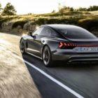 audi_rs_e_tron_gt_electric_motorNews_15