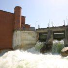 bmw_iX_energia_idroelettrica_electric_motor_news_05