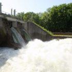 bmw_iX_energia_idroelettrica_electric_motor_news_06