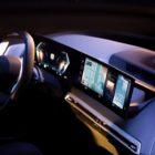 bmw_i_drive_electric_motor_news_02
