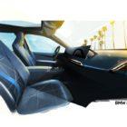 bmw_i_drive_electric_motor_news_05