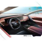 bmw_i_drive_electric_motor_news_07