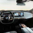 bmw_i_drive_electric_motor_news_13