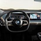 bmw_i_drive_electric_motor_news_14