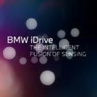 bmw_i_drive_electric_motor_news_20