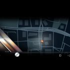 bmw_i_drive_electric_motor_news_24