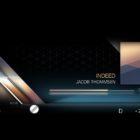 bmw_i_drive_electric_motor_news_25