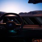 bmw_i_drive_electric_motor_news_28